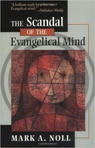 This is the cover for the 1995 paperback edition.