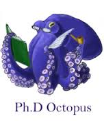 phd-octopus
