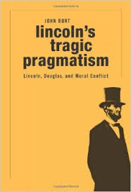 The thirteen pragmatism s and other essays online