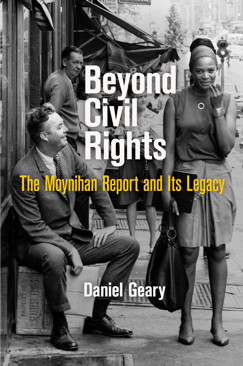 beyond civil rights
