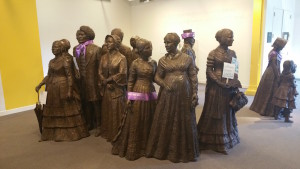02 - womens rights museum