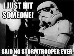 Stormtrooper-hit-no-one-ever