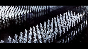 Stormtroopers-in-formation