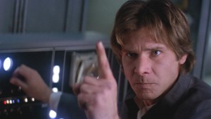 a-young-han-solo-not-harrison-ford-could