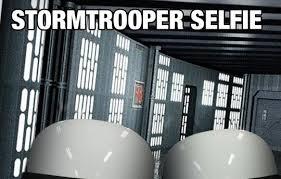 stormtrooper-selfie