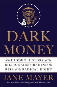Dark-Money-cover