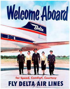 Fly-Delta-Airlines-Welcome-Aboard-For-Speed-Comfort-Courtesy