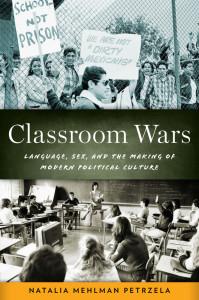 Petrzela_Classroom_cover_v2-684x1030