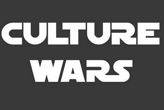 war and culture The war culture can be also seen as an instrument of power, which consciously uses certain cultural content - values, symbols, ideas and norms - in order to improve the activities associated with the preparation for war and its conduct.