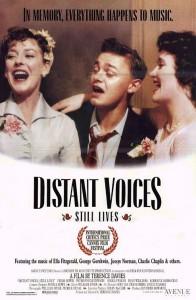 Distant_Voices_Still_Lives