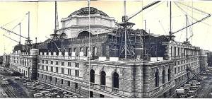 Jefferson-building-construction