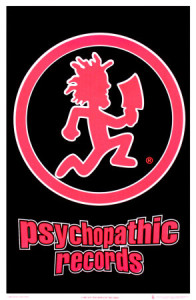 psychopathic_records