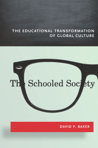 Baker_Schooled-Society