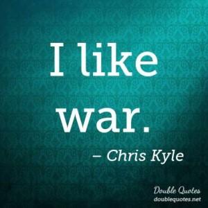 i-like-war