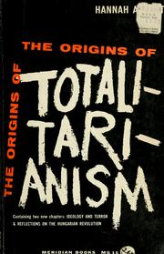 The-Origins-of-Totalitarianism