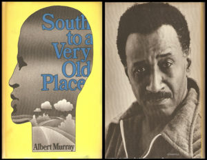 SouthToAVeryOldPlace-small_zps699955ed