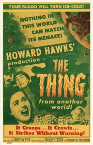 Thing 1951