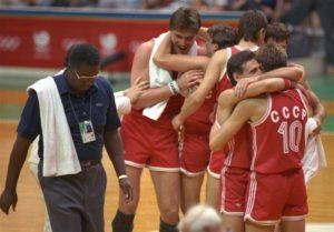 1988ussrbasketball