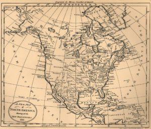 colonial-north-america