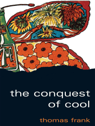 Conquest of Cool