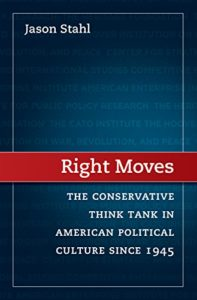 Stahl-Right-Moves
