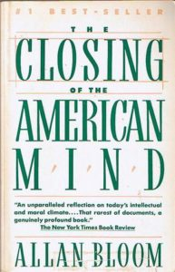 closing-of-the-american-mind