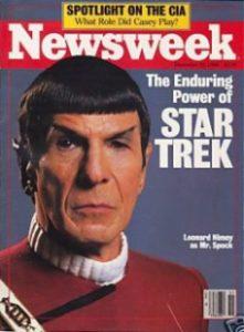 newsweek1986