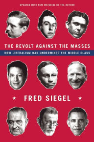 siegel-revolt-against-the-masses