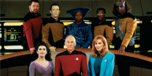 the-next-generation-star-trek-complete-guide