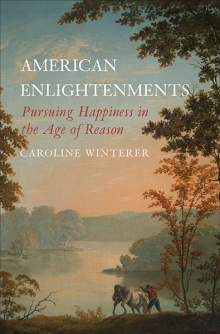 a glimpse at the european enlightenment Understand the basic concept of history of english literature  you'll be getting a glimpse of almost every  this era is also known as the era of enlightenment.