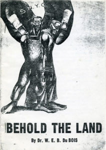 behold-the-land