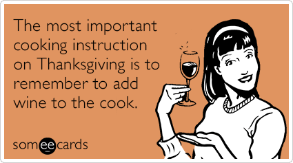 thanksgiving-wine-for-cook