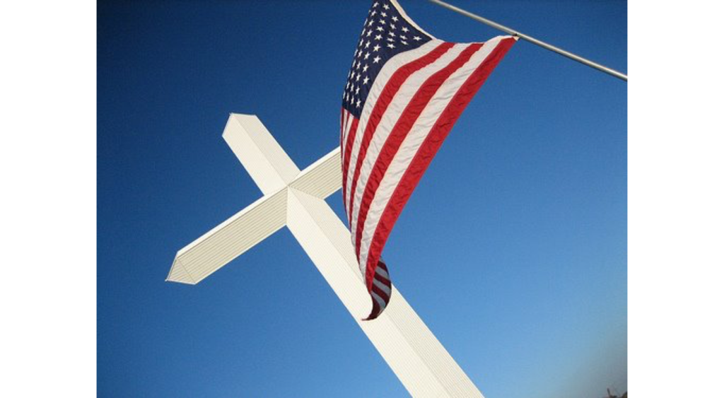flag-cross
