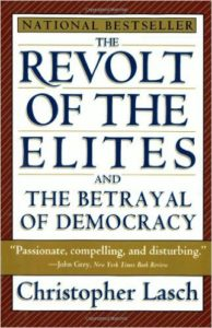 lasch_revolt-of-the-elites