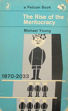 michael-young_the_rise_of_the_meritocracy_1967_cover