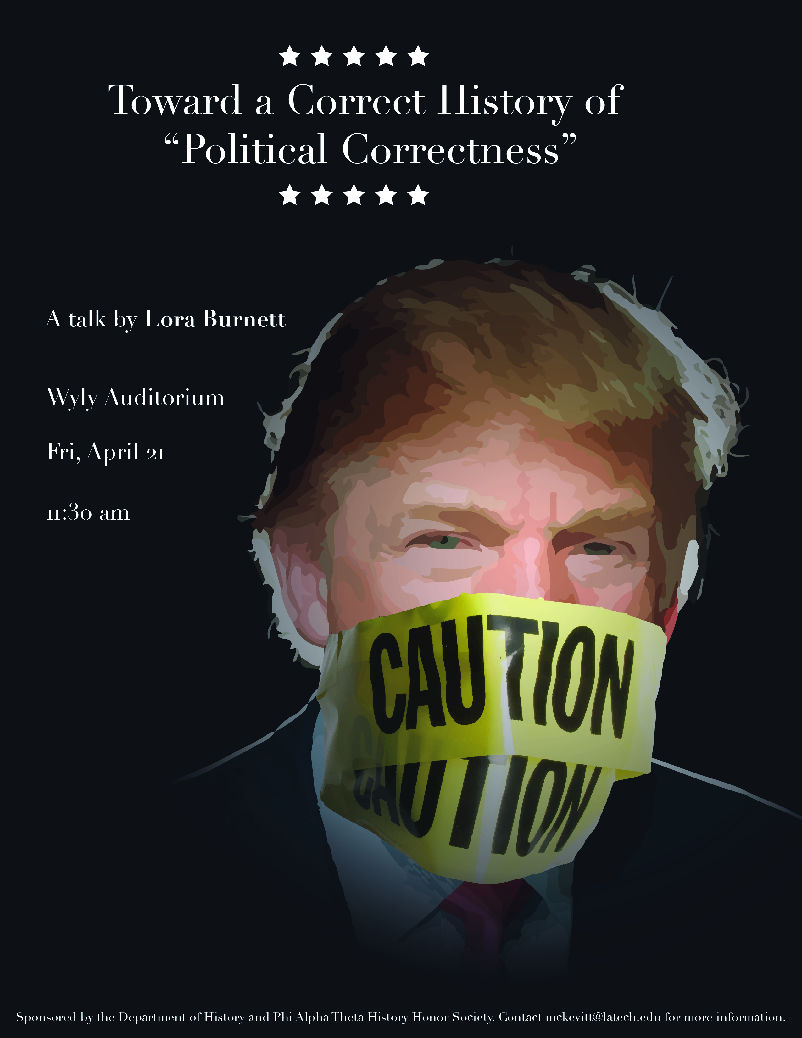 essays on political correctness