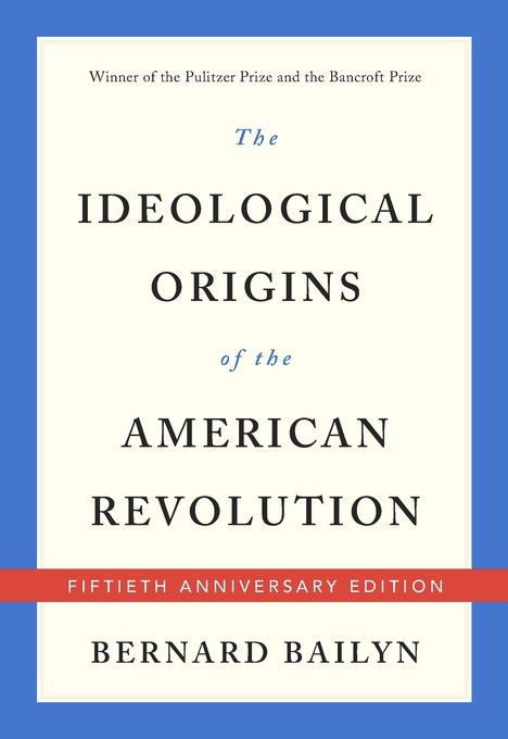 an analysis of the republican ideology in the american revolution The republican ideology and the american revolution the republican ideology is a facet of the social fabric of the colonial citizens of america that may, arguably, have had the greatest affect on the struggle for independence and the formation of a constitutional form of government in the united states.