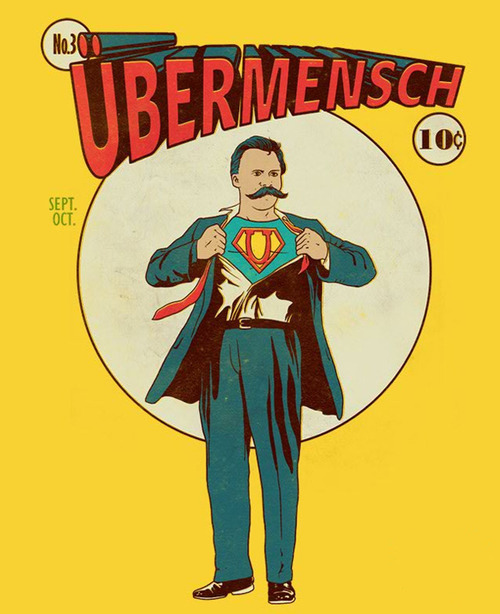 nietzsche s uses and abuses part three where the rubber hits  it seems odd and even fascinating for nietzsche to have lamented the lack of german unity on the heels of german unification the essay appeared in 1874