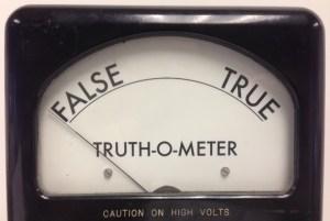 Truth-O-Meter.jpg