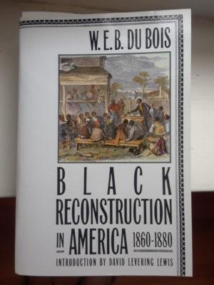 Historys Memory: Writing Americas Past, 1880-1980: Writing Americas Past 1880-1980